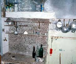 lavelli in graniglia per cucina le cucine il lavello di graniglia
