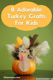 thanksgiving crafts for pre k 406 best crafts activities u0026 more images on pinterest book