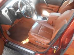 infiniti qx56 used for sale in nj orange infiniti for sale used cars on buysellsearch