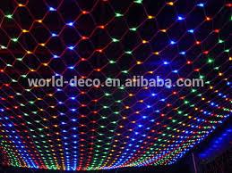 rgb led christmas net lights rgb led christmas net lights