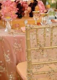 table overlays for wedding reception 19 best reception decor images on pinterest wedding reception