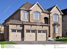 home garage plans wonderful building garage plans 6 new home triple garage