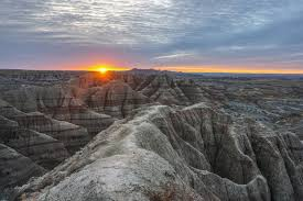 North Dakota Travel Experts images North dakota drug rehab alcohol treatment centers addiction center jpeg