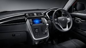 expander mitsubishi interior mahindra kuv100 nxt gallery download kuv100 images u0026 wallpapers