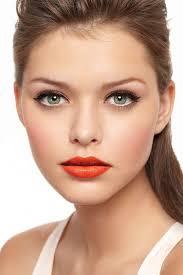 comment se maquiller pour un mariage le maquillage yeux verts beauté en 40 idées archzine fr yeux