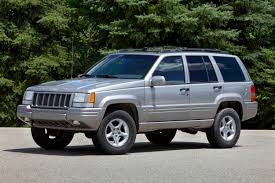 1993 jeep grand curb weight 1998 jeep grand photos and wallpapers trueautosite