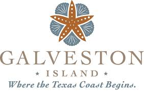 galveston com media center