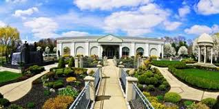 wedding venues in central pa compare prices for top 386 wedding venues in harrisburg pa