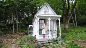 Sheds She Shed What It Is And How You Can Make One Today Com