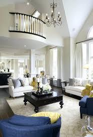 chambre couleur et taupe chambre couleur taupe et beige fabulous d co couleur chambre taupe