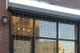 Sliding Patio Door Security by Patio Doors Sliding Patio Doorecurity Gates Flotilla Gate For
