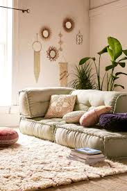 accessories cute ideas about floor couch seating cushion couches