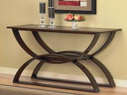best foyer tables design ideas u2014 team galatea homes