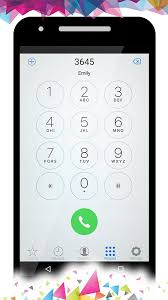 call dialer apk os9 phone dialer android apps on play