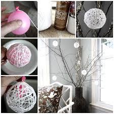 50 diy indoor decorating ideas pink lover
