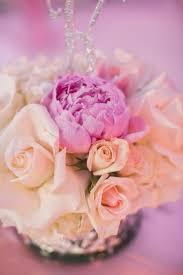 17 best pink winter wonderland baby shower images on pinterest