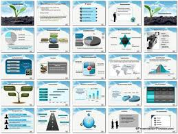 templates for powerpoint presentation on business powerpoint presentation templates for business business ambition