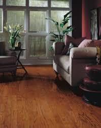 oak hardwood flooring orange eb5215p by bruce flooring