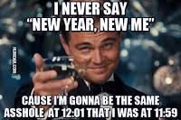 Memes Free Download - happy new year 2018 gif image free download new year gif 2018