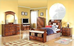 bedroom sets for full size bed full bed furniture sets lesdonheures com
