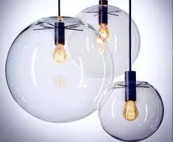 Feature Lighting Pendants Melbourne S Premier Light Store Pendant L Shades