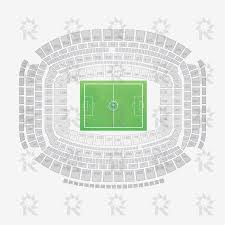 Diamondbacks Stadium Map Nrg Stadium Football Sports Seating Charts