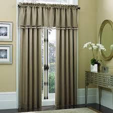 alternatives for privacy to window treatments tavernierspa
