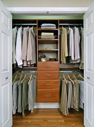 wardrobe excellent simple wardrobe designs for small bedroom 27