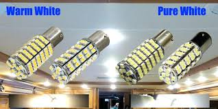 replacement led lights fluorescent energy efficiency and