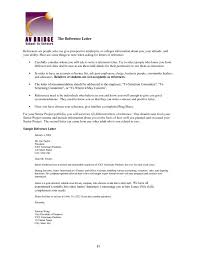 sample airforce recommendation letter team scott member welcome