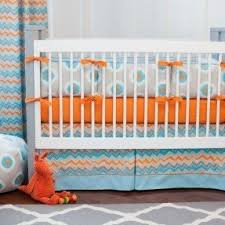 best 50 bright baby boy bedding foter