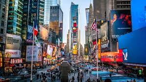 times square new years hotel packages hotels near times square omni berkshire place