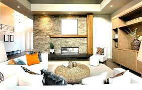 zen decorating ideas living room zen inspired home decor zen inspired living room zen decorating