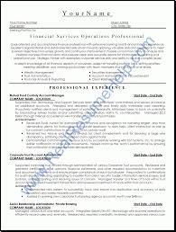 Photos Of Resume Transportation Resume Examples It Security Specialist Resume Click