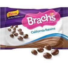 where can i buy brach s chocolate brach s chocolate covered raisins 12 oz walmart