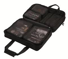 professional makeup carrier make up for professional bag 41089 cosmetic products
