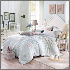 shabby chic bedding sets full bedding home decorating ideas