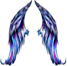 Wing Tattoos On - wing tattoos on wings tattoos high quality photos and