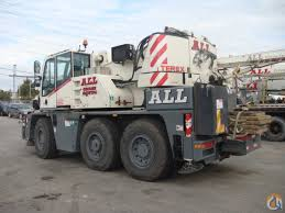 kenworth t300 for sale canada ac40 for sale crane for sale in greater sudbury ontario on