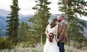 Colorado Weddings Golden Hotel Wedding Campbell Hoover U0027s Golden Colorado Wedding