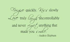 quote about beauty within 68 best audrey hepburn quotes with amazing images