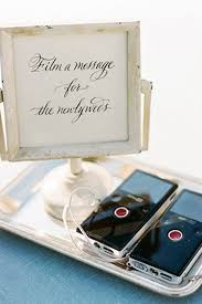 creative wedding guest book ideas 21 unique wedding guest book ideas you ll actually want to use