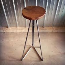Tall Outdoor Chairs Dining Room Bar Stool 36 Inch Seat Height Outdoor Stools Tall
