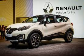 renault kuv upcoming new suvs in india launching by 2017 18 indian cars bikes