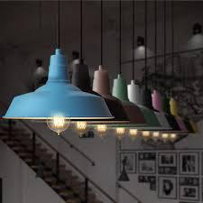 barn pendant light fixtures rh vintage vintage l vintage barn pendant light from china