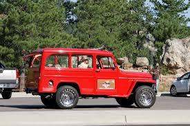 safari jeep craft black hills open top tours welcome to black hills open top tours