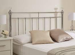 impressive double bed headboard ebay headboard ikea action