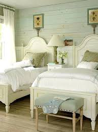 beds guest bedroom decorating ideas twin beds loft bed twin beds