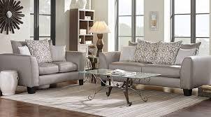 livingroom pc bridgeport taupe 5 pc living room ordinary room to go living room