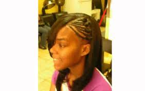 top black hair salon in baltimore baltimore black hair salons youtube